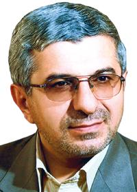 ناتوانی ، غفلت و اختلاف نمایندگان مجلس، استان اردبیل را فلج کرده است / تشکلی مردم نهاد برای پیگیری مطالبات استان تشکیل شود