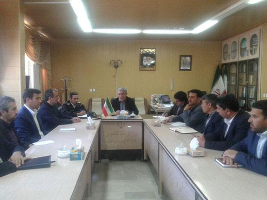 جشنواره ملی کوچ عشایر بیله سوار برگزار می شود