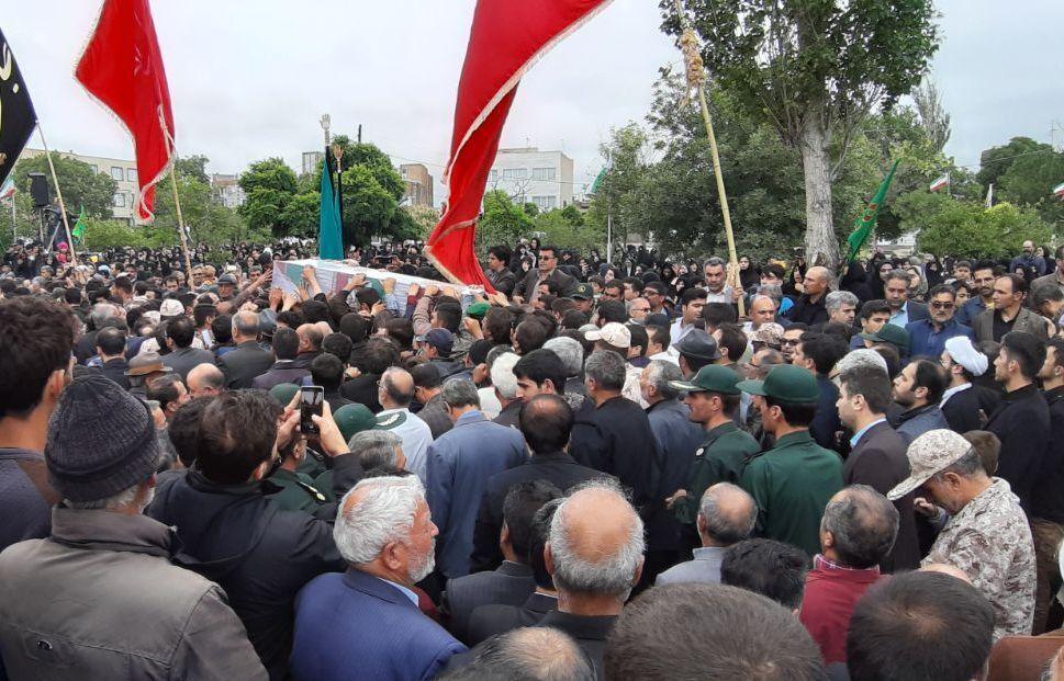 http://www.tabnakardebil.ir/files/fa/news/1398/4/10/506041_489.jpg